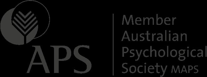 APS Member Logo